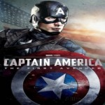 1831041350_Captain_america_shield_and_aviator_movie_poster